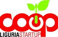 Coop Liguria Starup - 200mila euro per le nuove imprese cooperative