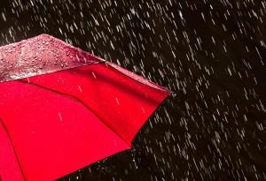 Parigi, piogge intense minacciano la capitale