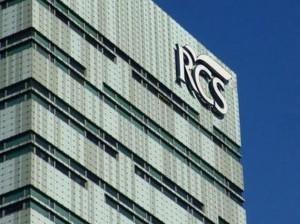 RCS vende la quota nelle Radio
