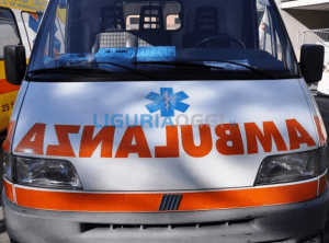 Incidente mortale in corso Gastaldi