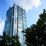 grattacielo renzo piano torino