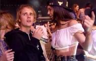 Gossip - Justin Bieber: mandato d'arresto mentre se la spassa con Kendall Jenner