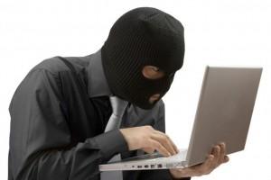 Polizia arresta Hacker contro Expò 2015
