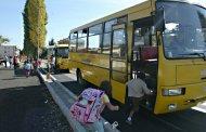 Liguria - Bambino terribile ad Avegno: sindaco gli vieta scuolabus