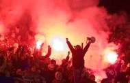 Calcio italiano in balia degli Ultras?