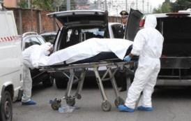 Avosso, morto in casa da una settimana: forse ucciso dal caldo