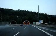 Autostrada A10, sospesi cantieri nel periodo estivo tra Savona e Borghetto