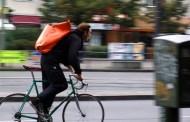 Genova - Ciclisti fermati dai Vigili: ubriachi, drogati e denunciati