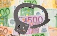 Rivarolo - Sorpresi con banconote false, coppia in manette