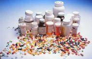 Salute - Medico di Bari vende campioni gratuiti di farmaci: denunciato