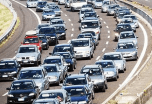 Incidente mortale sull'Autostrada A14
