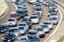 Autostrada A10 Genova - Ventimiglia a rischio maxi ingorgo