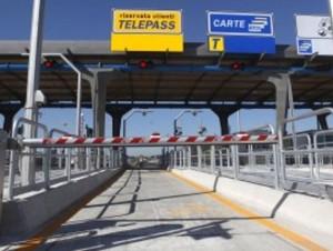 Chiusure e lavori di manutenzione sulle autostrade Liguri