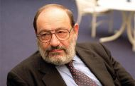 Umberto Eco demolisce Facebook: