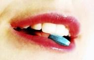 Salute - Viagra per donne: Usa dicono sì, ma attenzione agli effetti collaterali
