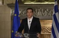 Grecia nel caos - Scontri in piazza, piano riforme entro mezzanotte o cade Governo