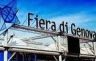Fiera di Genova, i nuovi vertici