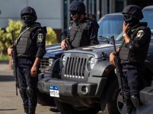 polizia-Egitto-terrorismo
