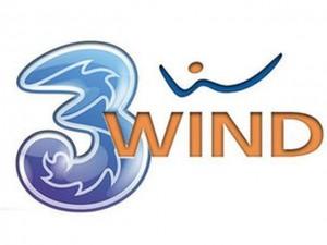 Fusione tra Wind e Tre