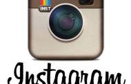 Instagram - Arrivano le foto rettangolari, il social cambia faccia