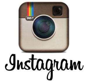 Instagram cambia formato