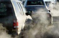Ozono a Genova, nessun superamento dei limiti di legge nella giornata di ieri