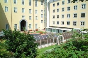 Genova, diffusi gli orari delle biblioteche civiche durante il periodo estivo