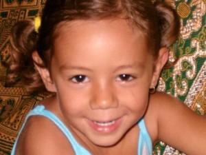 Denise Pipitone, la bambina scomparsa