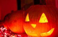 Halloween a Genova - Ecco cosa fare nei Civ