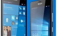 Windows 10 Mobile presto sui dispositivi a larga scala