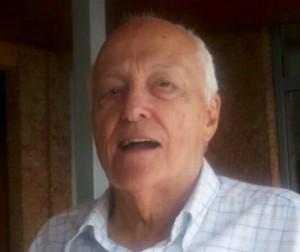 Trovato morto Alberto Albonetti a La Spezia