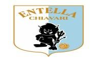 Serie B, l'Entella saluta i play-off. Gozzi: