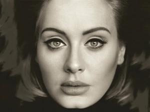 Adele trionfa ai Brit Awards
