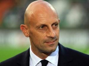 Serie B, lo Spezia cerca l'impresa a Cesena
