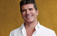 Simon Cowell parla dello stop degli One Direction: