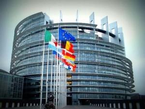 Caso della Focaccia di Recco all'Unione Europea
