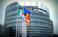 Focaccia di Recco - Il caso approderà all'Unione Europea