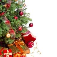 Arenzano, alle 18 l'accensione dell'albero di Natale