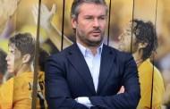 Genoa, Sean Sogliano sarà il nuovo direttore sportivo rossoblù da giugno 2016