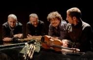 Portofino, domani alle 21,00 il concerto dei Birkin Tree al Teatrino Comunale