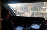Genova - Milano in treno in un'ora. La promessa di Toti e Maroni