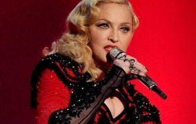 Madonna perde la causa, all'asta la lettera di addio di Tupac