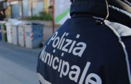 Genova, incidente in centro: traffico in tilt