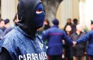 Salento, rapporti tra mafia e politica, 22 arresti