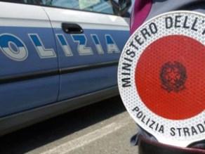 Genova, cittadino pakistano violenta prostituta a Sampierdarena