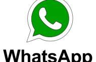 WhatsApp resterà gratuita per sempre, niente abbonamento