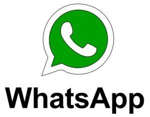 Whatsapp, 1 miliardo di utenti in tutto il mondo