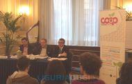 Coop liguria finanzia nuove Start Up con 10 borse da 15mila euro