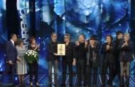 Sanremo 2016 - Gli Stadio vincono la serata dedicata alle cover