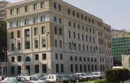 Morto Salvatore Di Meglio, ex preside del Liceo Classico D'Oria